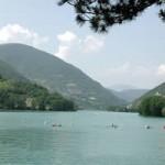 lago_caccamo2_small