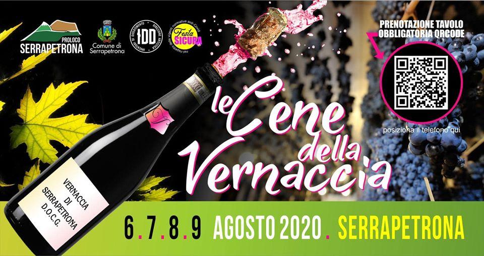 le-cene-della-vernaccia-2